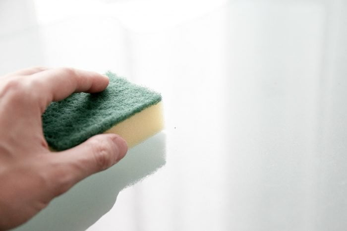 Home Remedies for Mold Problems