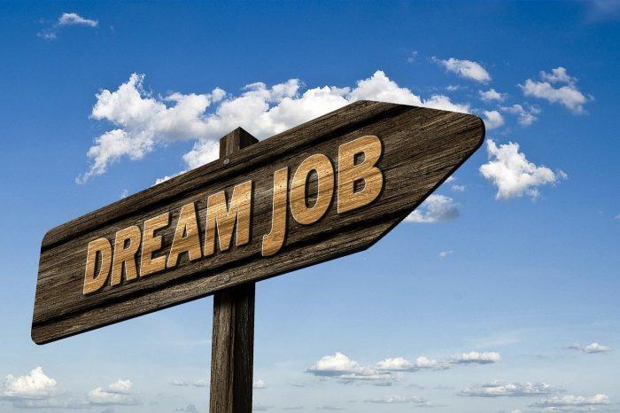Get Your Dream Job at MEIDE As A Home Helper