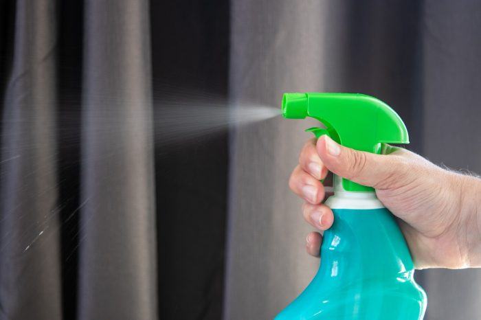 Find The Best Home Professional Cleaners at MEIDE