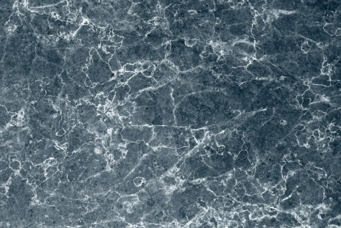 An exquisite marble design can dazzle your visitors!
